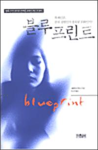 블루프린트 (Blueprinter)