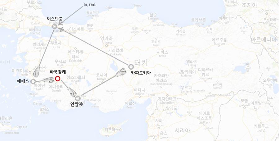 일정(2018/12/08, 09)